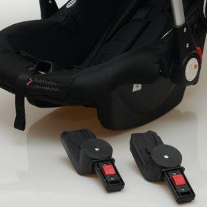 Babyfivestar_babyschale-2-LTPXO9-XL-815