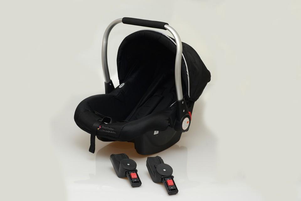 babyfivestar_babyschale-Q3JJU1-XL-814