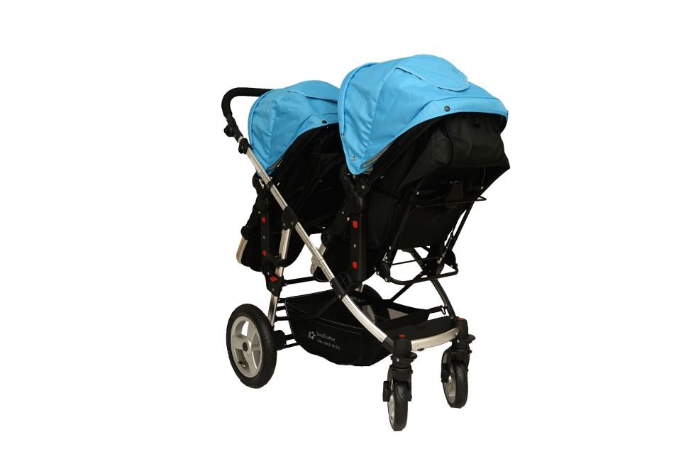 babyfivestar_doppelsitzer_blau_1-1UF1DO-XL-406