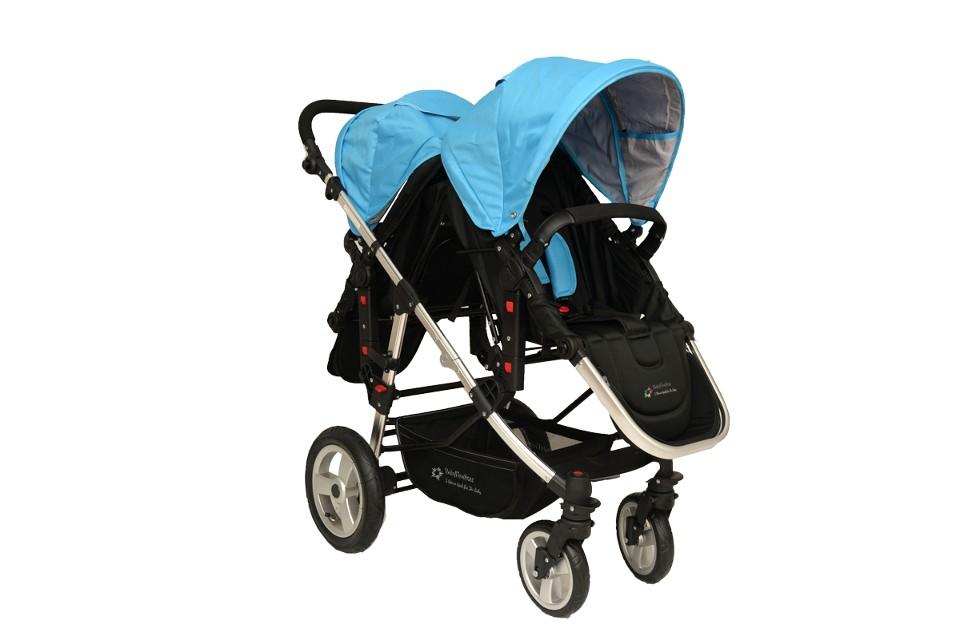 babyfivestar_doppelsitzer_blau_2-H1D549-XL-407