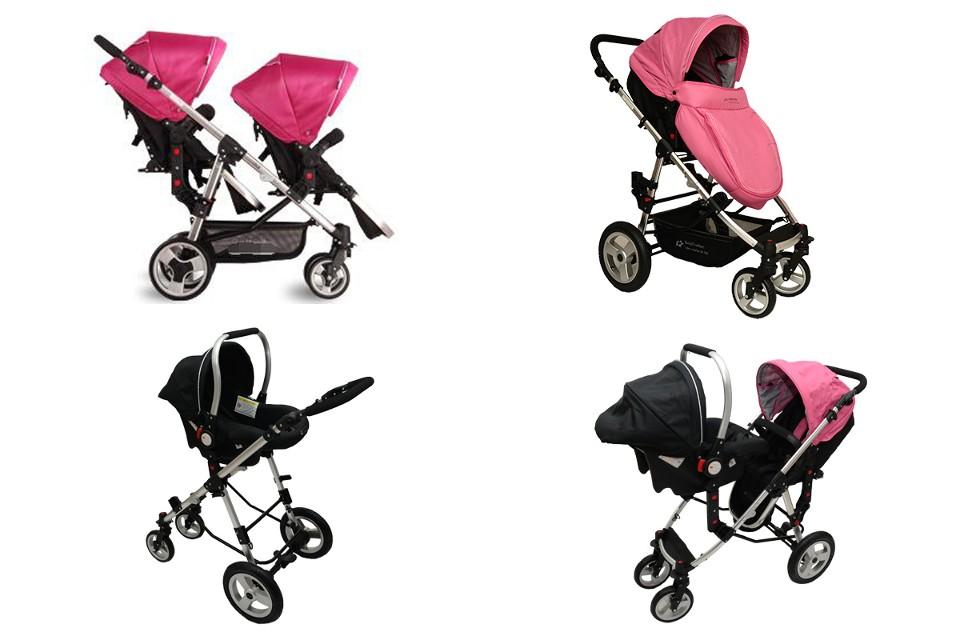produktbild_geschwisterwagen-pink-NPEWXJ-XL-901